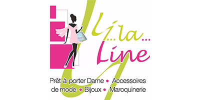 logo-lilaline-flemalle